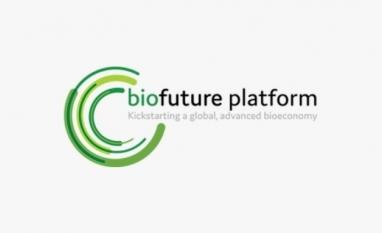 Plataforma Biofuture defende bioenergia como fundamental para descarbonização no pós-Covid