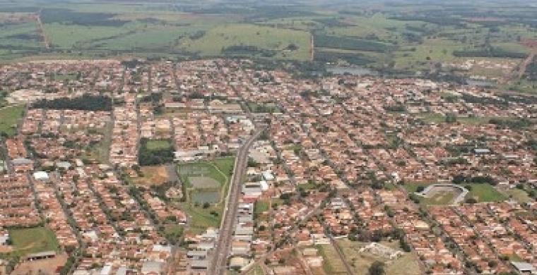 Região de Monte Aprazível, em São Paulo, teme fechamento de unidade do Grupo Moreno em caso de venda