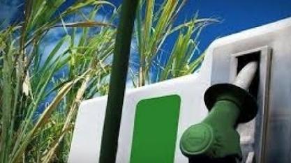 Etanol: demanda se aquece e eleva volume negociado