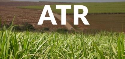 Sindaçúcar divulga valores de agosto do ATR Alagoas/Sergipe