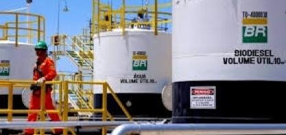 75º Leilão de Biodiesel Complementar da ANP negocia 8,5 milhões de litros