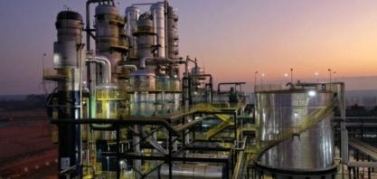Importação de etanol dos Estados Unidos ameaça produção brasileira