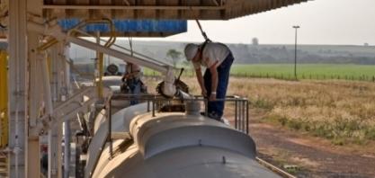 Novo diretor-geral da ANP deve, finalmente, liberar venda direta de etanol