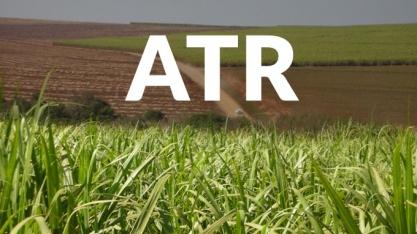 ATR SP: valor acumulado avança 0,48% em agosto