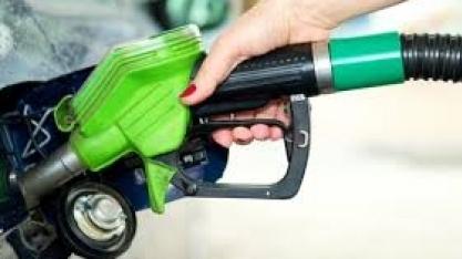 Proposta prevê que carros deverão usar somente biocombustível a partir de 2030