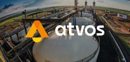 Atvos lança calculadora para consumidores medirem a quantidade de gás carbônico que deixaram de emitir ao usar o etanol