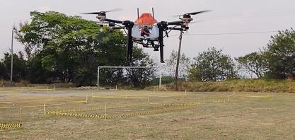 Pesquisadores avançam tecnologia para controlar carrapato transmissor da doença e proteger população brasileira