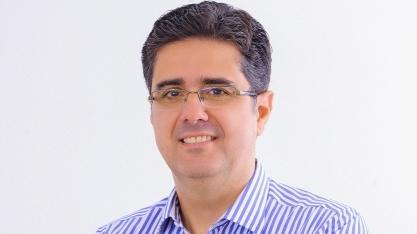 CerradinhoBio divulga Relatório de Sustentabilidade