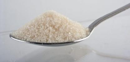 Produção de açúcar continua crescendo no Centro-Sul