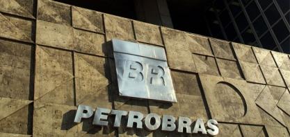 Essar, Raízen e Ultra avaliam ofertas por refinaria da Petrobras, dizem fontes