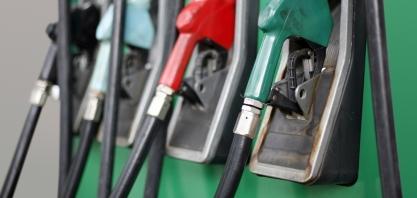 Pandemia e petróleo barato reduzem demanda por biocombustíveis