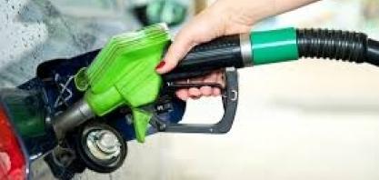 ANP: Preço médio do etanol sobe na semana em 12 Estados e no DF