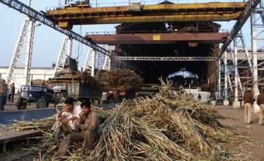 Produção de açúcar da Índia dobra em outubro-novembro, diz associação