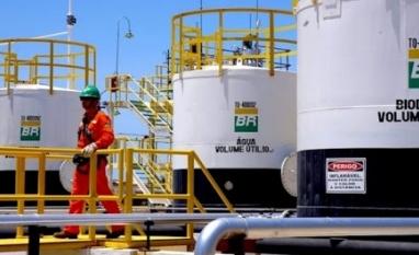 Governo quer que ANP monitore mercado de distribuição de combustíveis no país