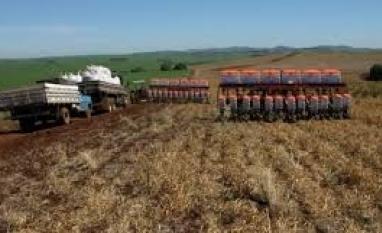 Endividamento econômico do Brasil para 2021 preocupa setor do agronegócio – CNA
