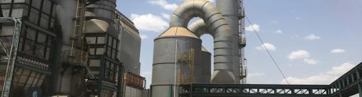 Cerradinho Bioenergia contrata