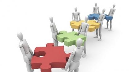 A influência dos líderes para o bom desempenho das empresas