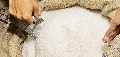 Exportação de açúcar da Índia deve recuar mais de 24% em 2020/21, diz associação
