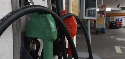 Agência Brasil explica: como é a composição do preço dos combustíveis