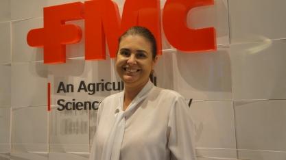 Iniciativas visam ampliar participação feminina na área de vendas de insumos para o agronegócio