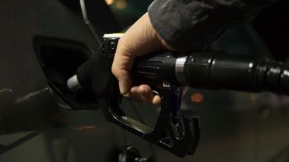 As vantagens do etanol