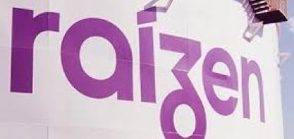 Raízen tem aprovação do Cade para aquisição da Biosev