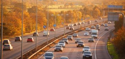 Reino Unido amplia para 10% mistura permitida de etanol à gasolina
