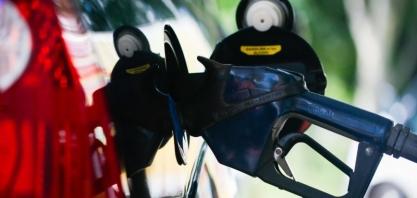 Petrobras anuncia novo reajuste: 5% na gasolina e 5% no diesel