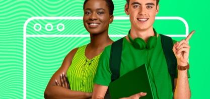 Programa Jovens Profissionais da Cocal avança mais etapas de seleção
