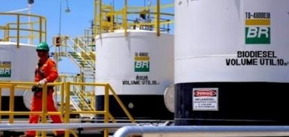 ANP lança Programa de Monitoramento da Qualidade do Biodiesel (PMQBio)