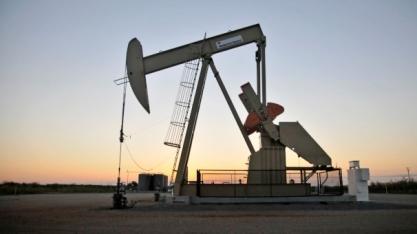 Disparada do petróleo eleva a R$ 0,32 defasagem da gasolina e mexe com etanol; diesel vai a R$ 0,22