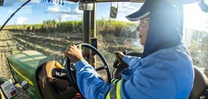 EQUIDADE: Mulheres transpõem barreiras e assumem posições em todas as áreas do agronegócio