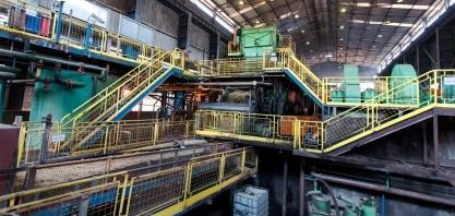 Produtora de açúcar e etanol abre 119 vagas para estágio e aprendiz nas regiões de Piracicaba e Campinas