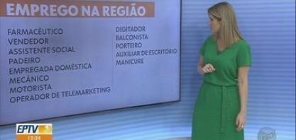 Usinas da região de Ribeirão Preto, SP, contratam para a safra 2021/2022