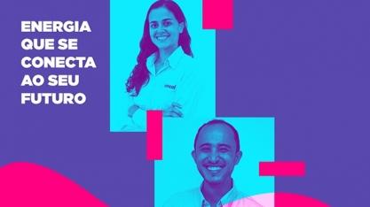 Cocal lança nova edição do Programa Trainee