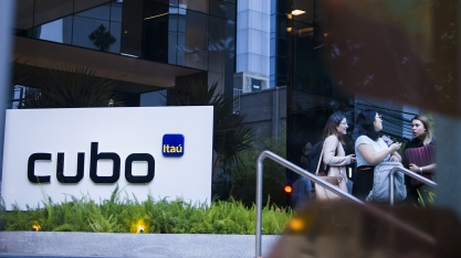 Cubo Itaú anuncia a criação do Cubo Agro em parceria com Corteva Agriscience, São Martinho e Itaú BBA