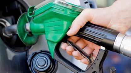 Preço da gasolina começa segunda metade do ano próximo de R$ 6,00, aponta Ticket Log