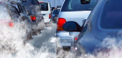É oficial: último ano dos carros a combustão na Europa será 2035