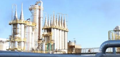Setor sucroenergético reforça saldo industrial de emprego em MS com 1,3 mil novos postos de trabalho entre janeiro e maio