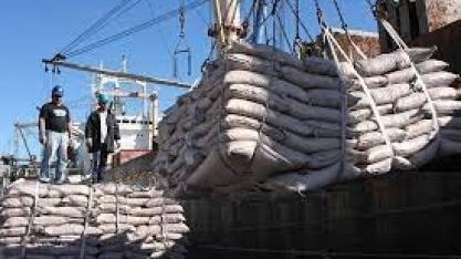 Agro exporta recorde de US$ 61,5 bilhões em seis meses