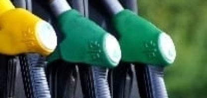 Alta de combustíveis pressiona custos no agro