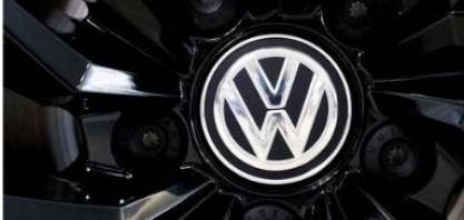 40 anos após primeiro carro a etanol, Volks escolhe Brasil como polo para biocombustíveis