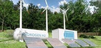 Hidrogênio verde: o que é e por que é visto como a nova fronteira da energia de baixo carbono