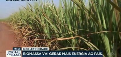 Energia limpa: desafios do Brasil para um futuro verde