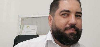 Modelos de crédito da Sicredi serão apresentados aos produtores de cana-de-açúcar da Paraíba durante evento na Asplan