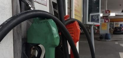 Minoritários da Petrobras e cadeia do etanol abrem semana olhando petróleo a US$ 78 e câmbio a R$ 5,33