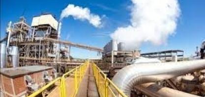 Vibra faz parceria com ZEG Biogás no mercado de biometano