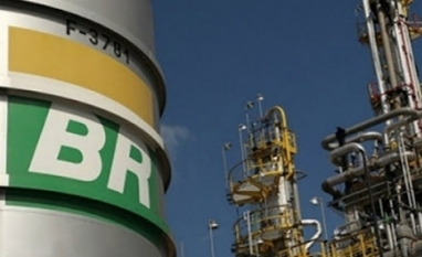 Defasagem nos preços do diesel chega a 13%, diz Abicom