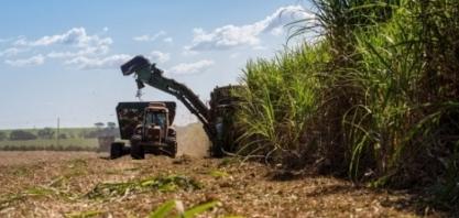 Última semana de inscrições em curso de operação de máquinas agrícolas exclusivo para mulheres