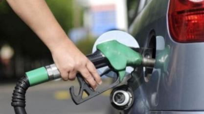 UFPR desenvolve método para detectar fraudes na composição do diesel